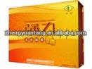 health supplement Immunity Enhancer
