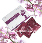 1.5g beautiful life herbal tampon clean point