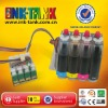 CISS for T036/T037--Continuous Ink Supply System
