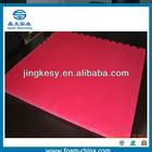 CCTV brand list eva foam camping mats