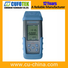 Optical Power Meter(large LCD) ST800K