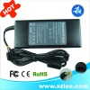 19v 1.58a switching power supply for acer 30w