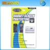 new product suitable for screen protector Nokia N96 transparent