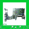 "C-parts Motherboard For 15"" MacBook (Early 2008) PCBA, MLB 2.6 GHz Logic Board 661-4962"