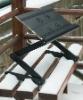 mini laptop table of YIYO L2