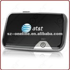 Mifi2372 3g wireless router mifi router,router wireless