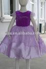 children's wear,fashion dress,kid's wear,dress