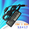 High quality OEM AC/DC Adaptor for Dell 19V 1.58A Streak 10 Pro XPS 1