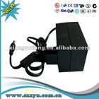 New 220V 12v 1000ma current transformer Adapter