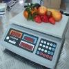 Electric print scale 60kg