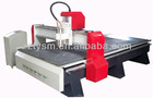 professional CNC wooden engraving machine with CE cert