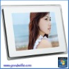 nice quality good price 10.4 inch digital photo frame
