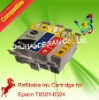 Compatible Ink Cartridge for EPSON T0321/0322/0323/0324