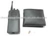 Wireless Walkie Talkie System PTT