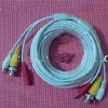 audio/video cable