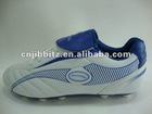indoor soccer shoes wholesale
