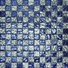 HY6022 glass mosaic tile for swimming pool/Cheap mosaic tiles