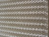 expanded metal mesh expanded metal sheet