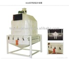 high quality counterflow cooler