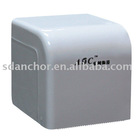 Plastic Tissue Holder
