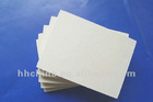 Plasterboard- Standard Board of Gypsum Board