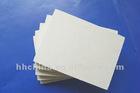 Plasterboard- Standard Board of Gypsum Board