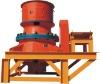 PYY-900/1200/1650 cone crusher