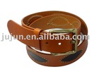 Popular Belts and Buckles