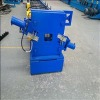 round downspout forming machine
