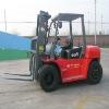 YTO CPCD50A Forklift Trucks