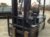 Used Komatsu Forklift FD30-11 in excellent working condition and in good price