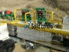 HDD drilling system on solid control
