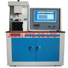 Model MMW-1A Computer Control Universal Friction and Wear Testing Machine
