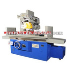 G74 Surface Grinding machine