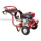 Gasoline pressure washer RWGEC-30219( 11HP )