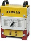 welding machine 16-KVA