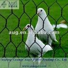 bird cage wire mesh