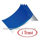 Trustful Good sales CTP plate/Thermal CTP plate