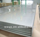 Stainless Steel Sheet Manufacture