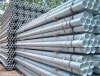 300 series 6mm outer thickness 301 stainless steel pipe