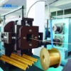 XHH metal YG brass wire making machine in Manufacturer