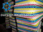 corrugated PP Sheet