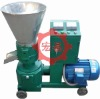 offer pellet machine