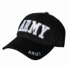 hat,promotion gift cap,fashion cap