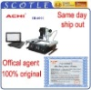 Brand New ACHI IR6000 BGA Rework Station Accept PayPal Fast Shipping