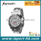Promotion Gift Stainless Steel China Replica Watches