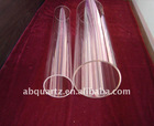 boiler water level quartz tube(OD4mm to 400mm)