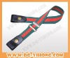 new style fashion waistband with heat transfer printing