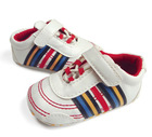 Famous brand Free shipinganti skid toddlers baby shoe baby toddler shoes