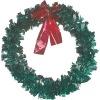 2012 popular christmas decoration